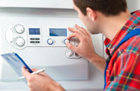 free County Durham gas safe engineer quotes