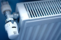 free County Durham heating quotes