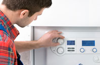 County Durham boiler maintenance