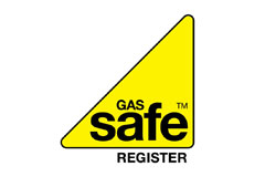 gas safe companies County Durham